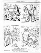 Syd Punch Aug. 3 1878 p114