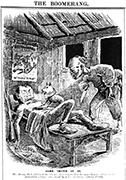 Boomerang 1889 may18 p5