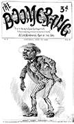 Boomerang 1889 July 13