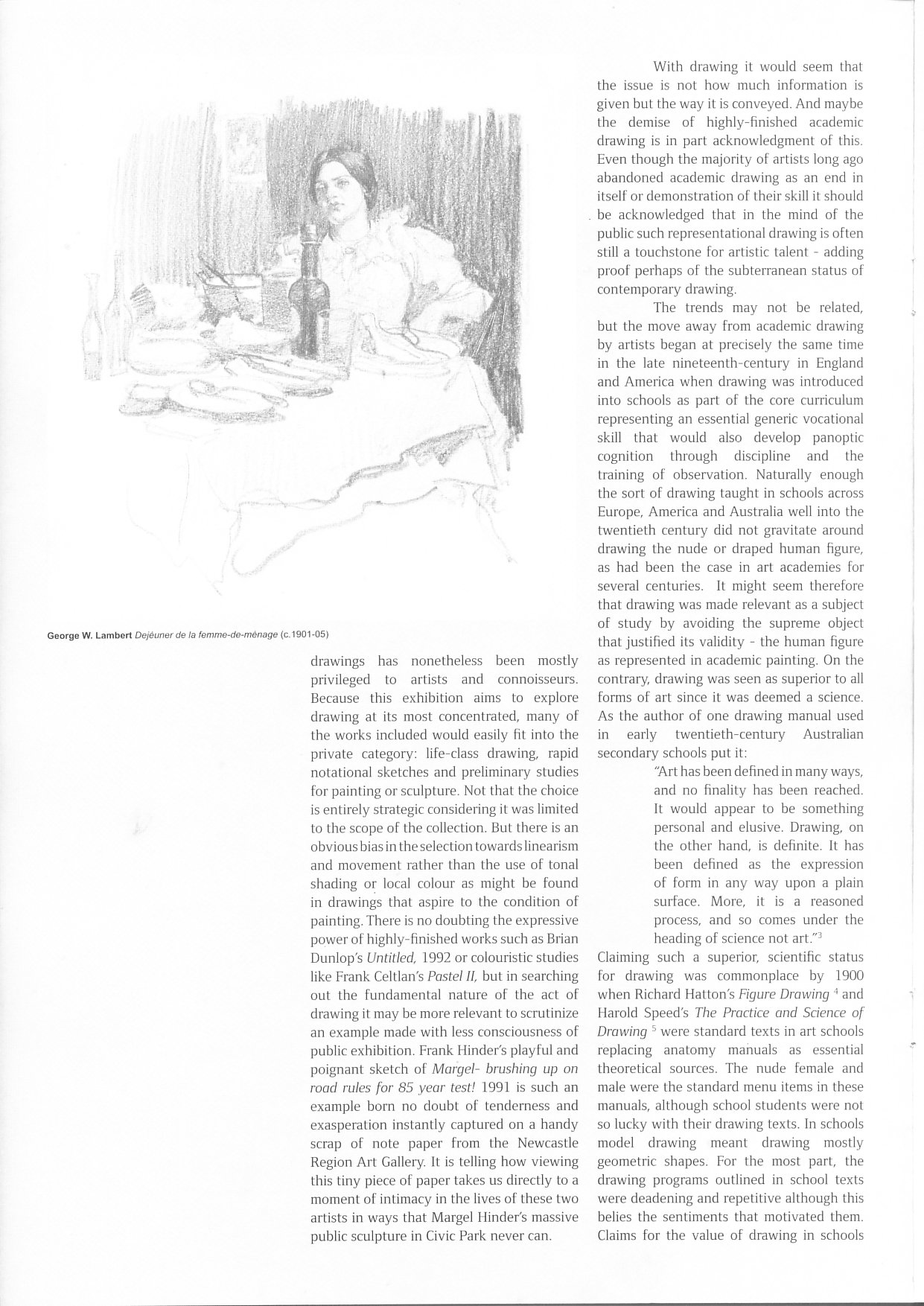 DrawingCentre-essay (1)_Page_2.jpg