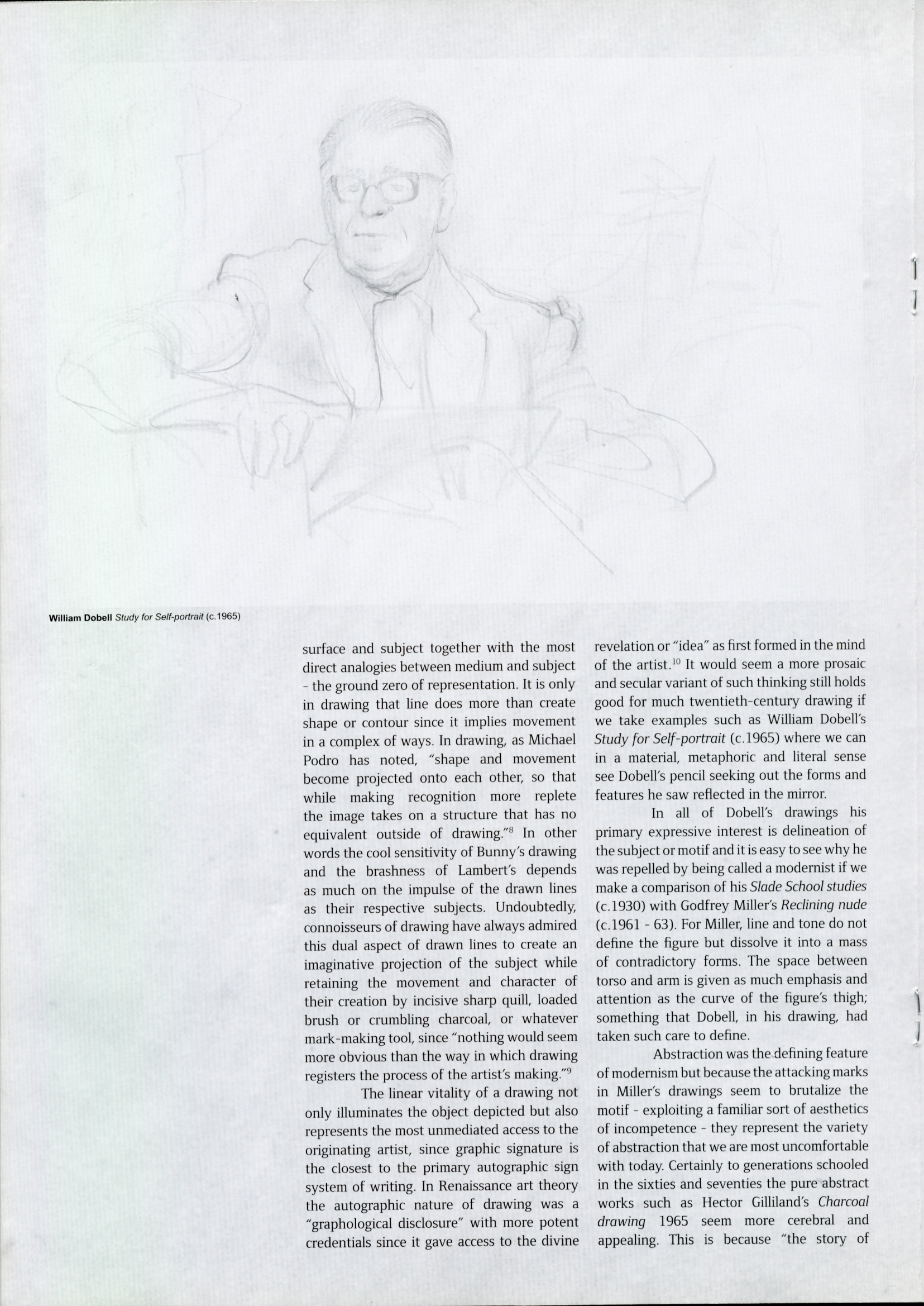 DrawingCentre-essay (1)_Page_4.jpg