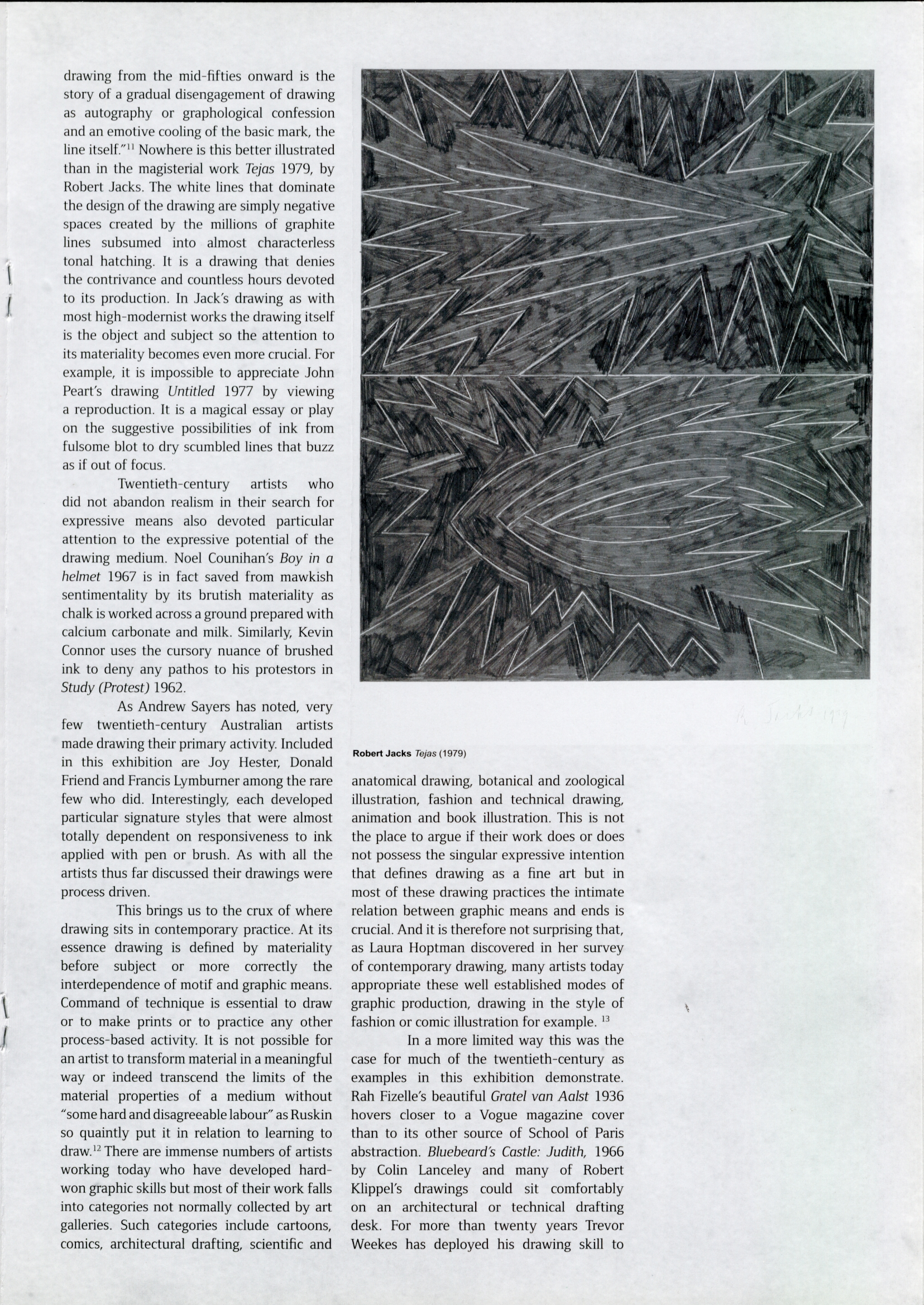 DrawingCentre-essay (1)_Page_5.jpg