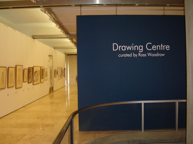drawingcentre (2).jpg