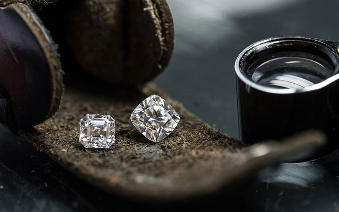 bicknells-diamonds-shapes_700x.jpg