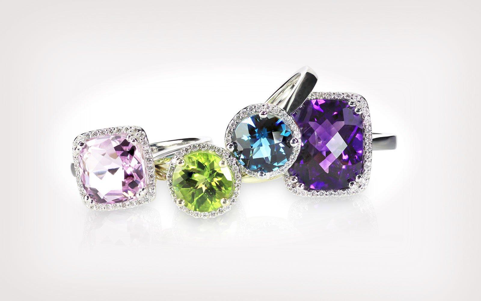 bicknells-gemstones-blog_2048x.progressive.jpg