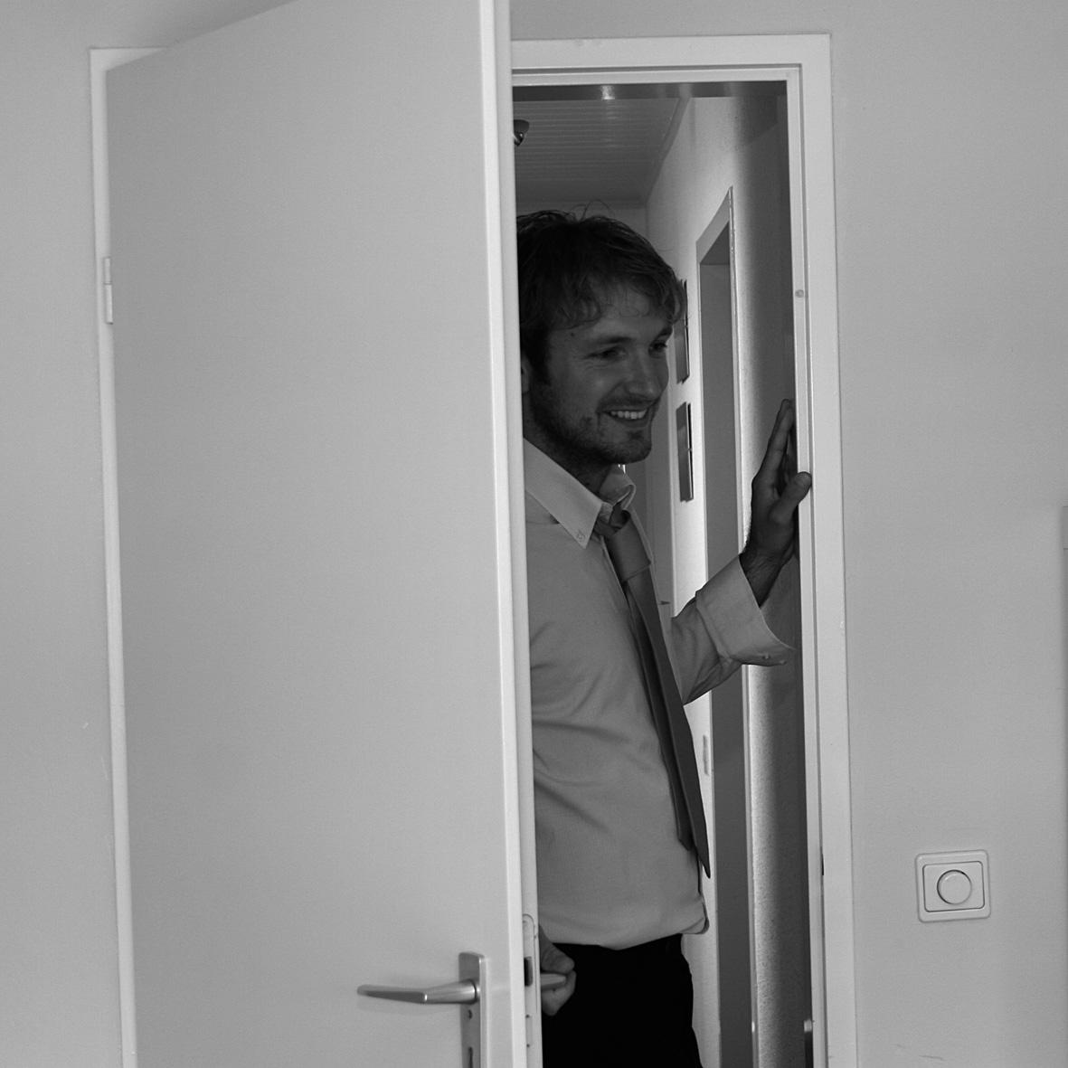 Chris Lenders - SMOOK