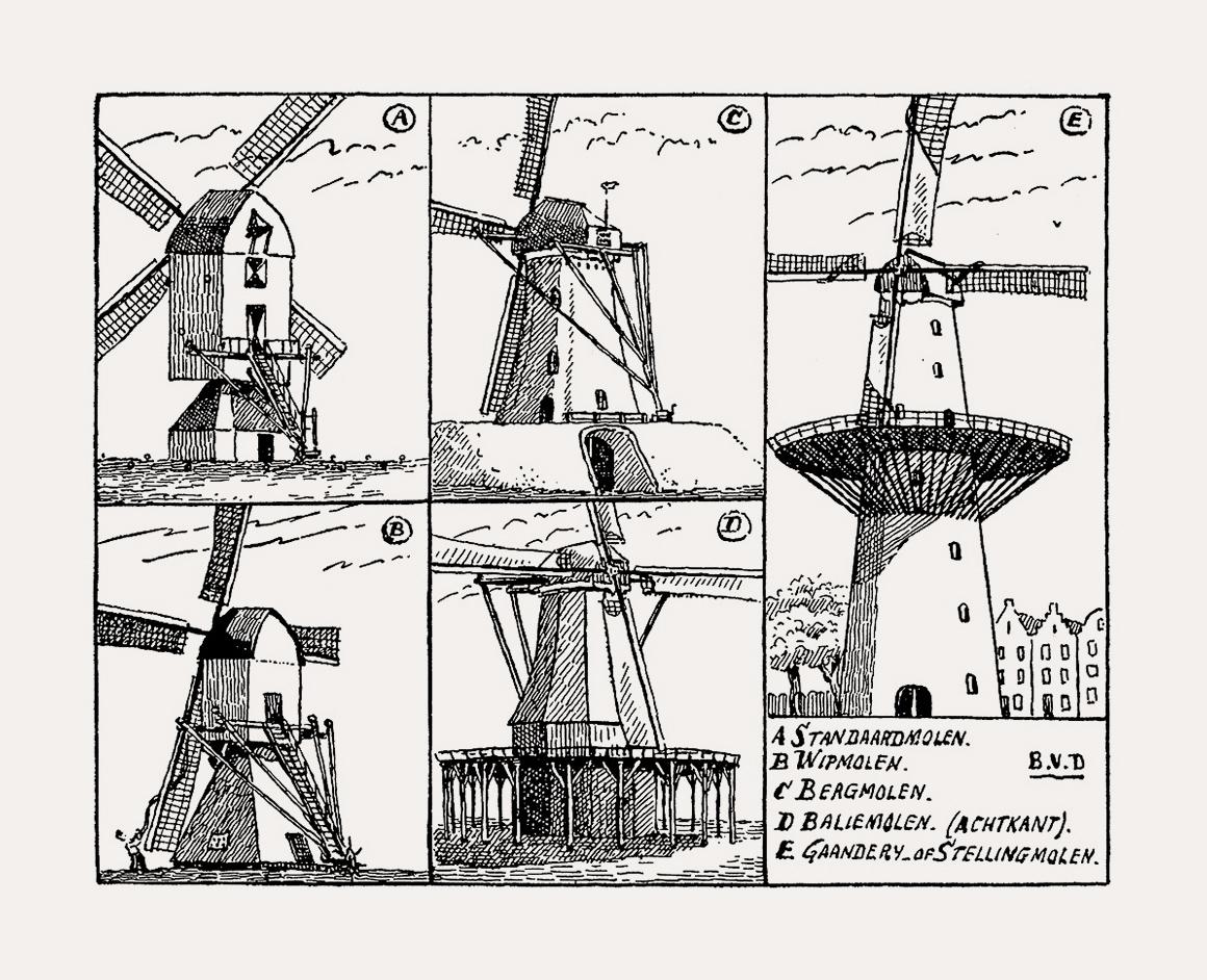 bvd_tekening_molens_02.jpg