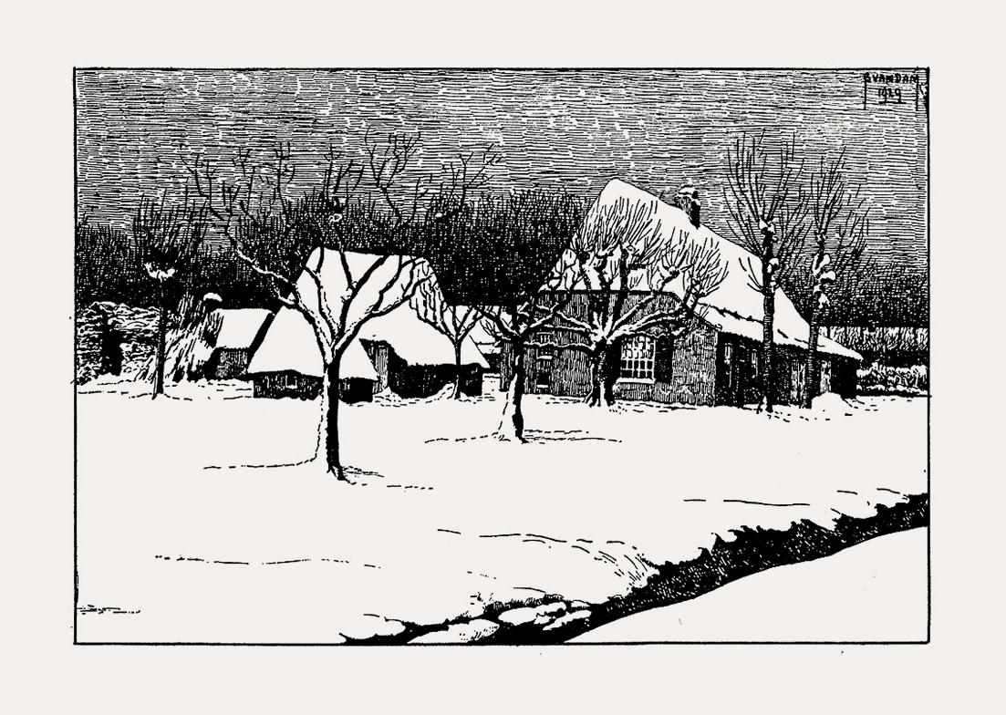 bvd_tekening_boerderijsneeuw_01.jpg