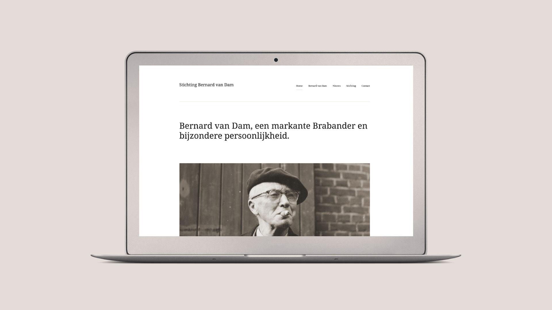 bvd_article_newwebsite_04.jpg