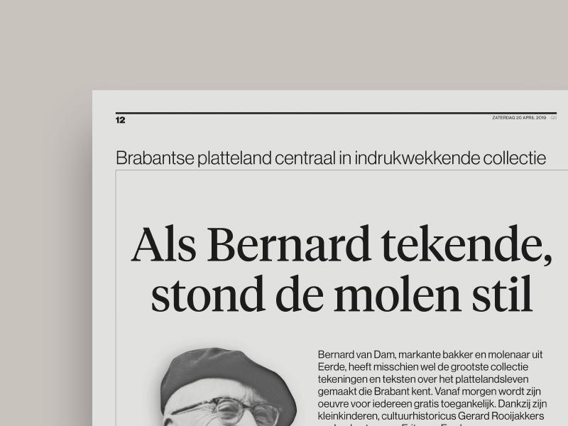 bvd_pub_20190420_brabantsdagblad_thumb.jpg