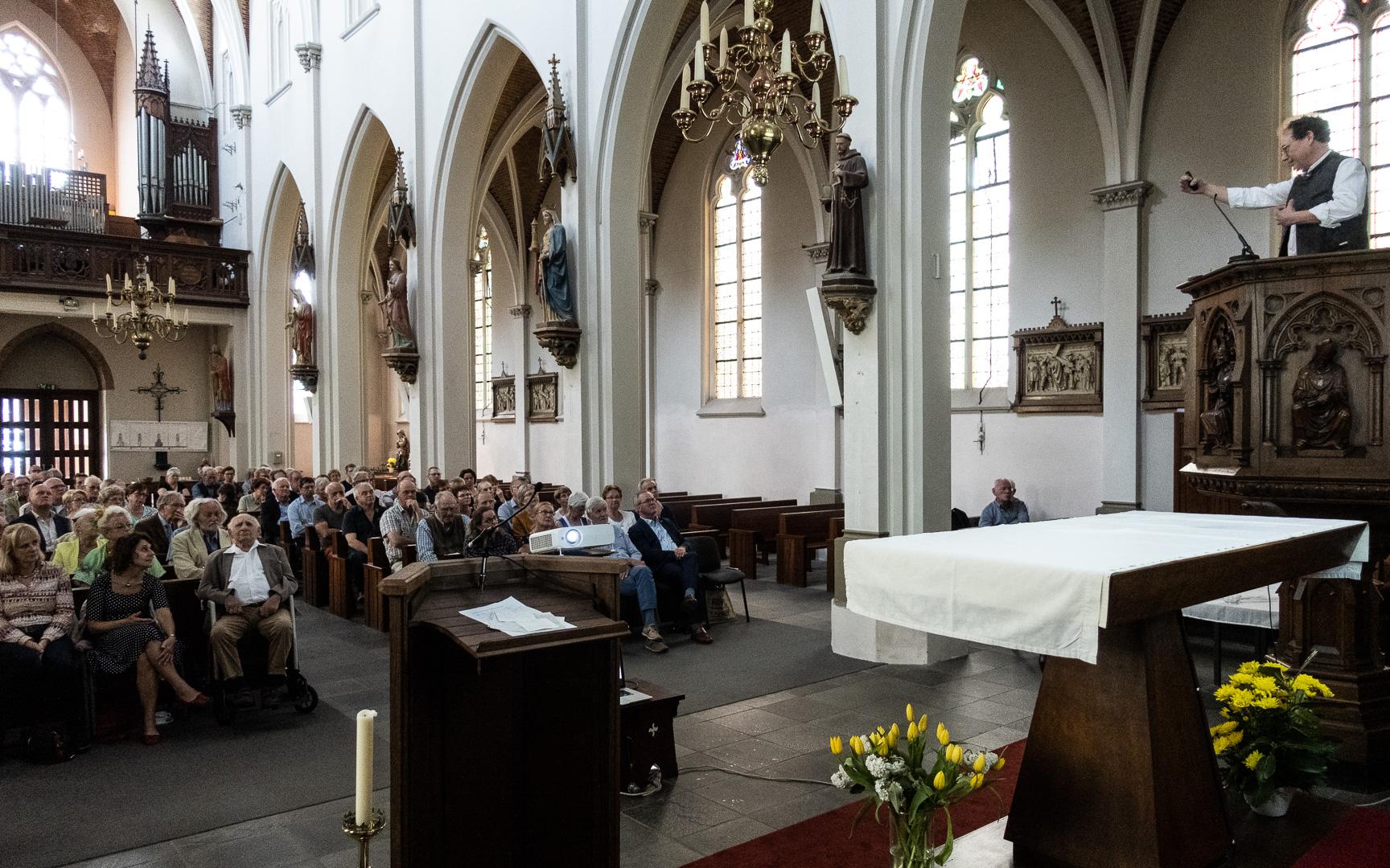 bernardvandam_20190421_photos_eerde_martijn-45.jpg