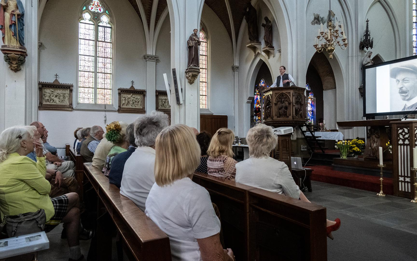 bernardvandam_20190421_photos_eerde_martijn-38.jpg