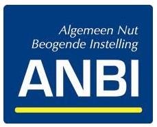 ANBI_logo1.jpg