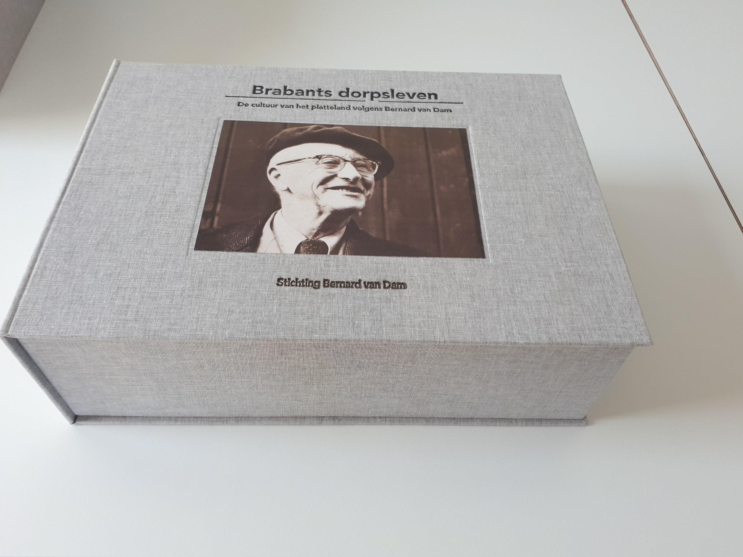 15 Box dubbel enkele box.jpg