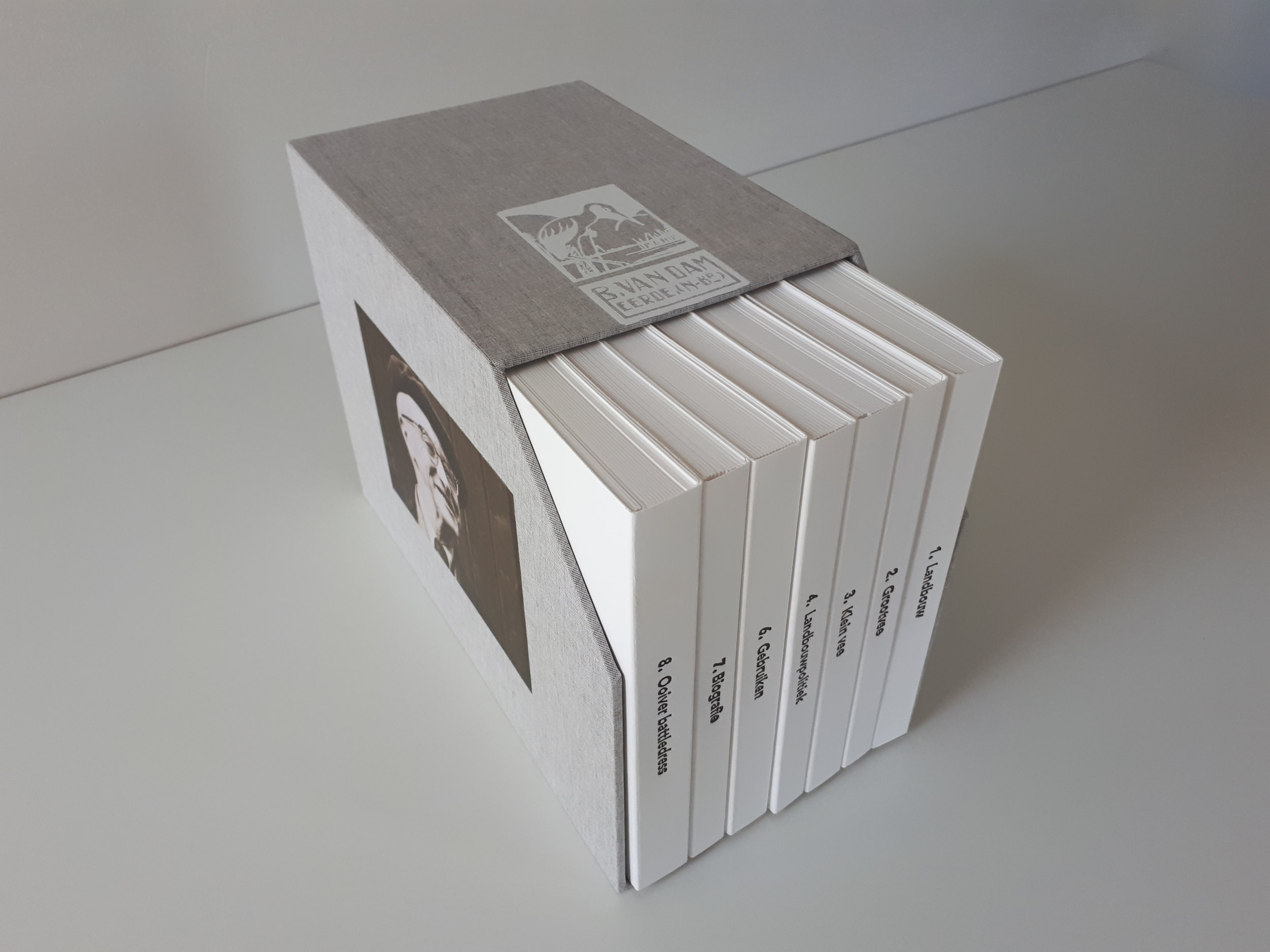 18 Box enkel.jpg