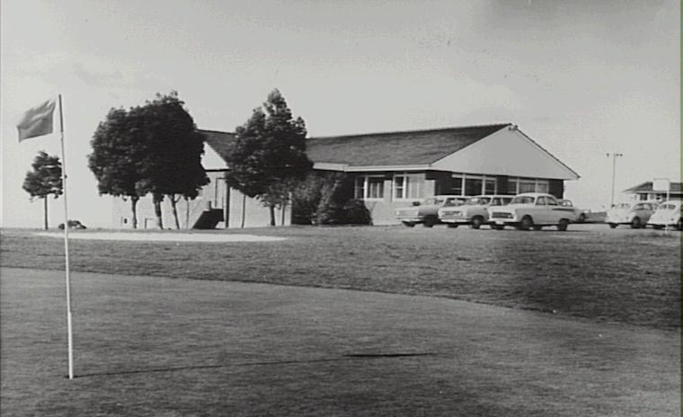 Golf Club Old Pic 2.JPG