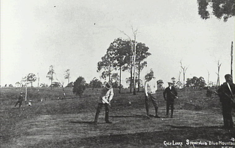 Golf Club Old Pic 4 1912.JPG