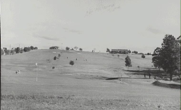 Golf Club Old Pic.JPG
