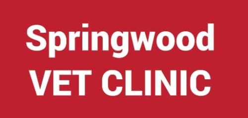 Springwood-Vet-Clinic.jpg