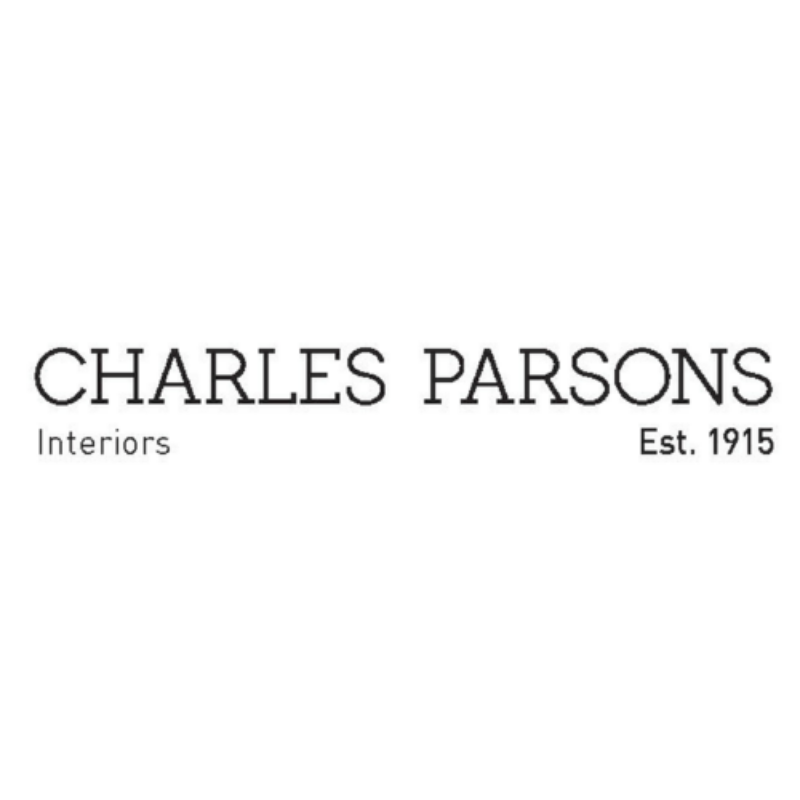 charles+parsons.png