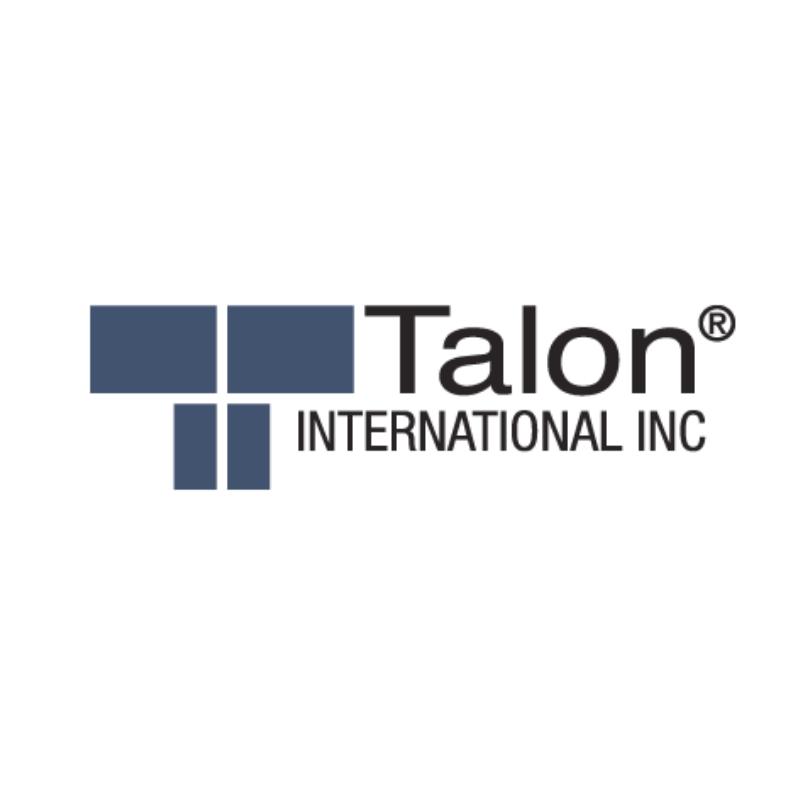 Talon Intl.PNG
