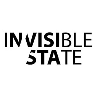 Graphic option for @_invisiblestate_  Let us know what you think