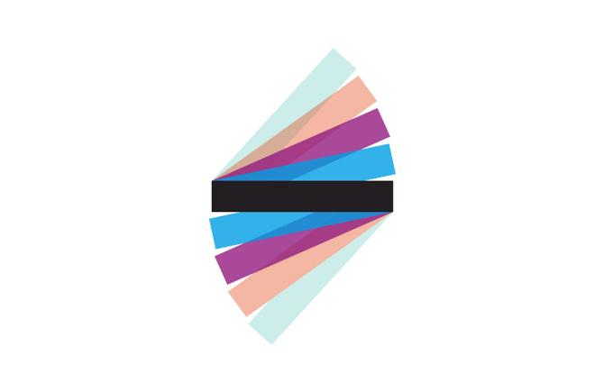 InLine_Logo_Mark_design