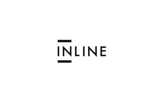 INLINE_LOGO_DESIGN