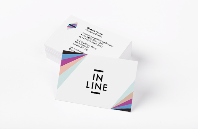 INLINE_BUSINESS_CARD
