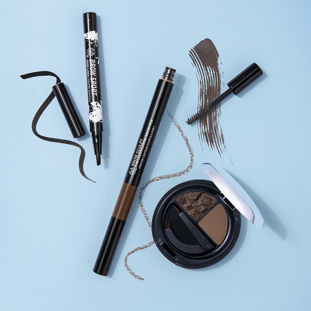 The_Body_Shop_Makeup.jpg