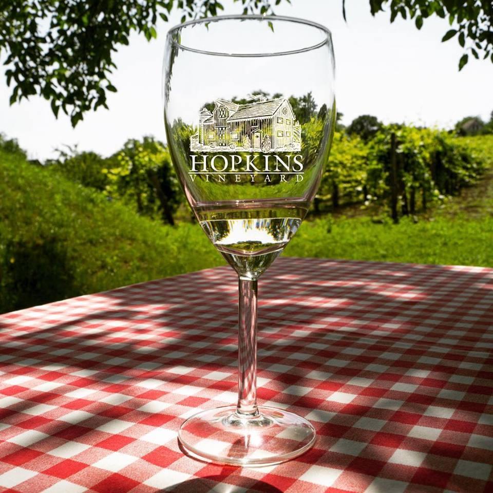 Hopkins-vineyard-4.jpg