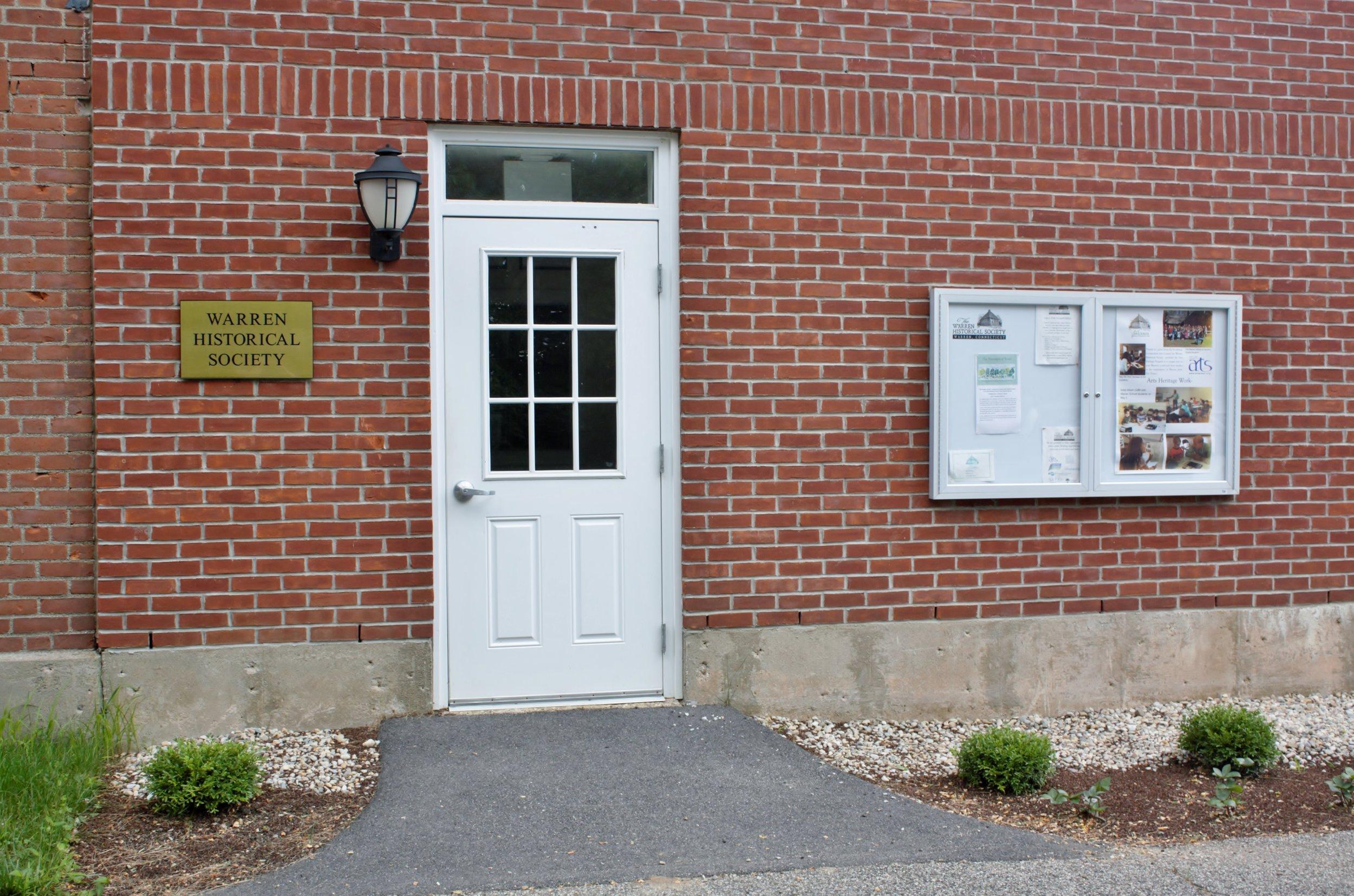 whs entrance 1.jpg