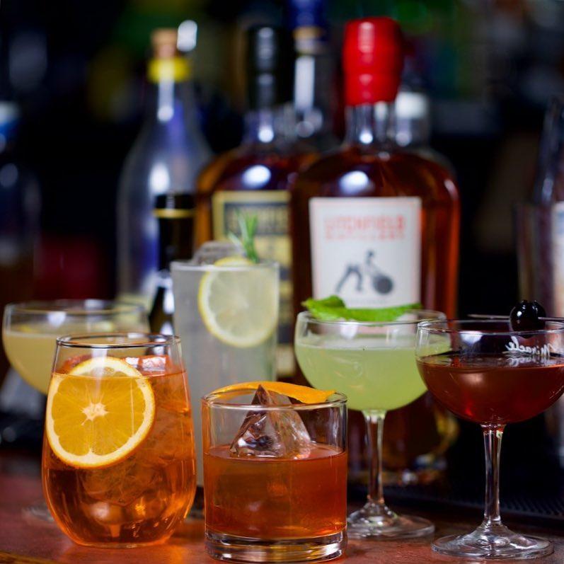 Distillery-1.jpg