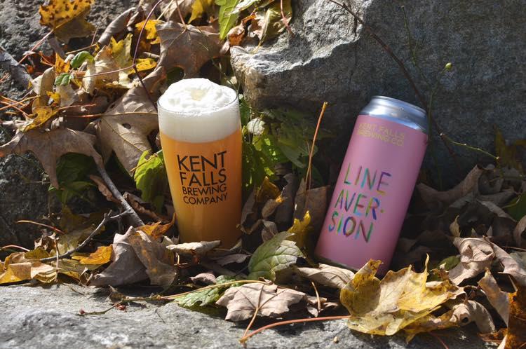 Kent-Brewing-1.jpg