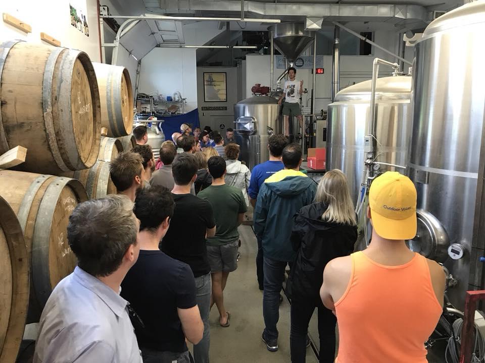 Kent-Brewing-2.jpg