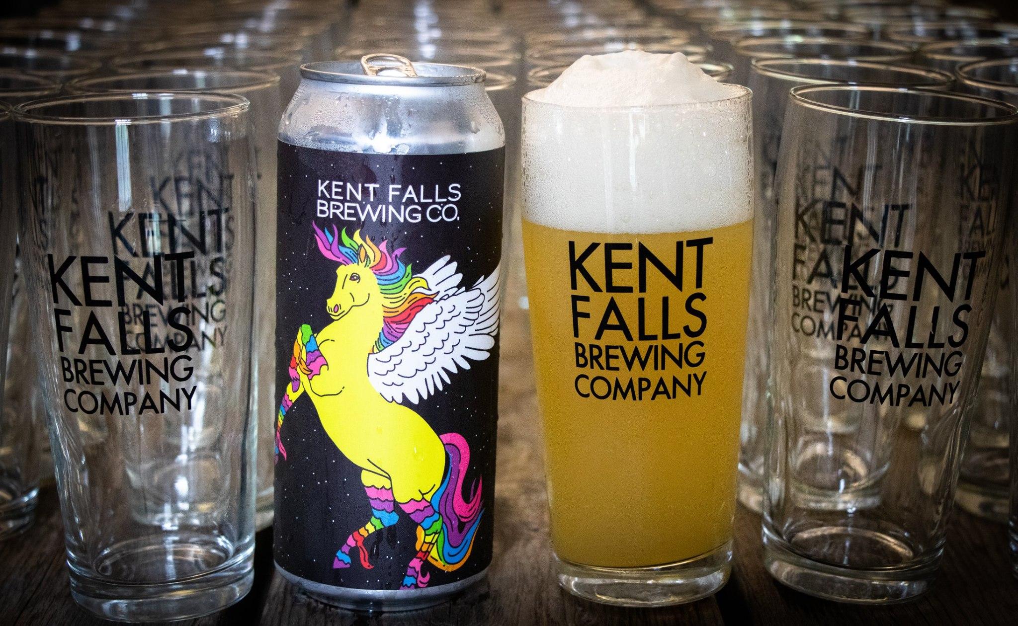Kent-Brewing-3.jpg