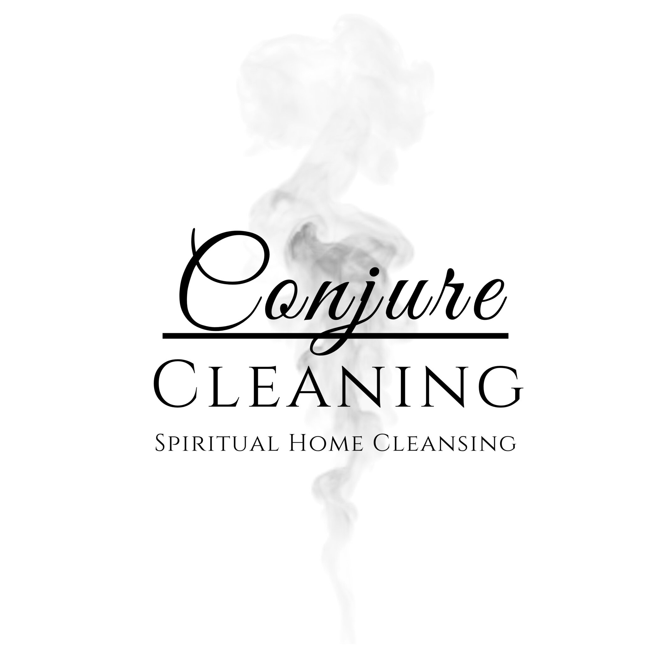 Copy+of+Copy+of+Conjure+Cleaning.jpg