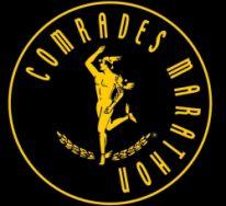 The-Comrades-Marathon-2019-16778.jpg