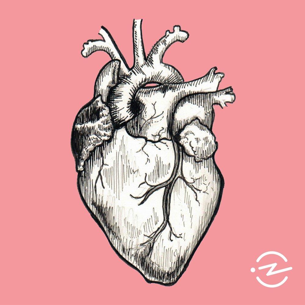showcard_heart.jpg