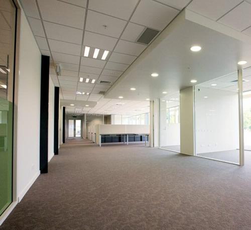 Barclays-interior.jpg