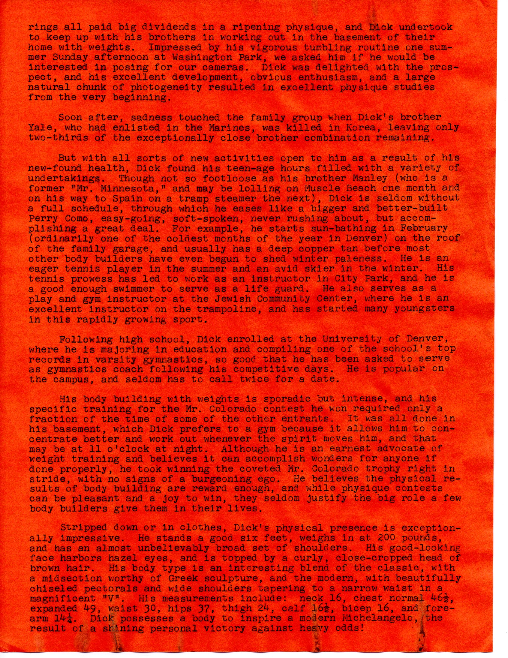 Dick Kiefer Bio 2.jpg
