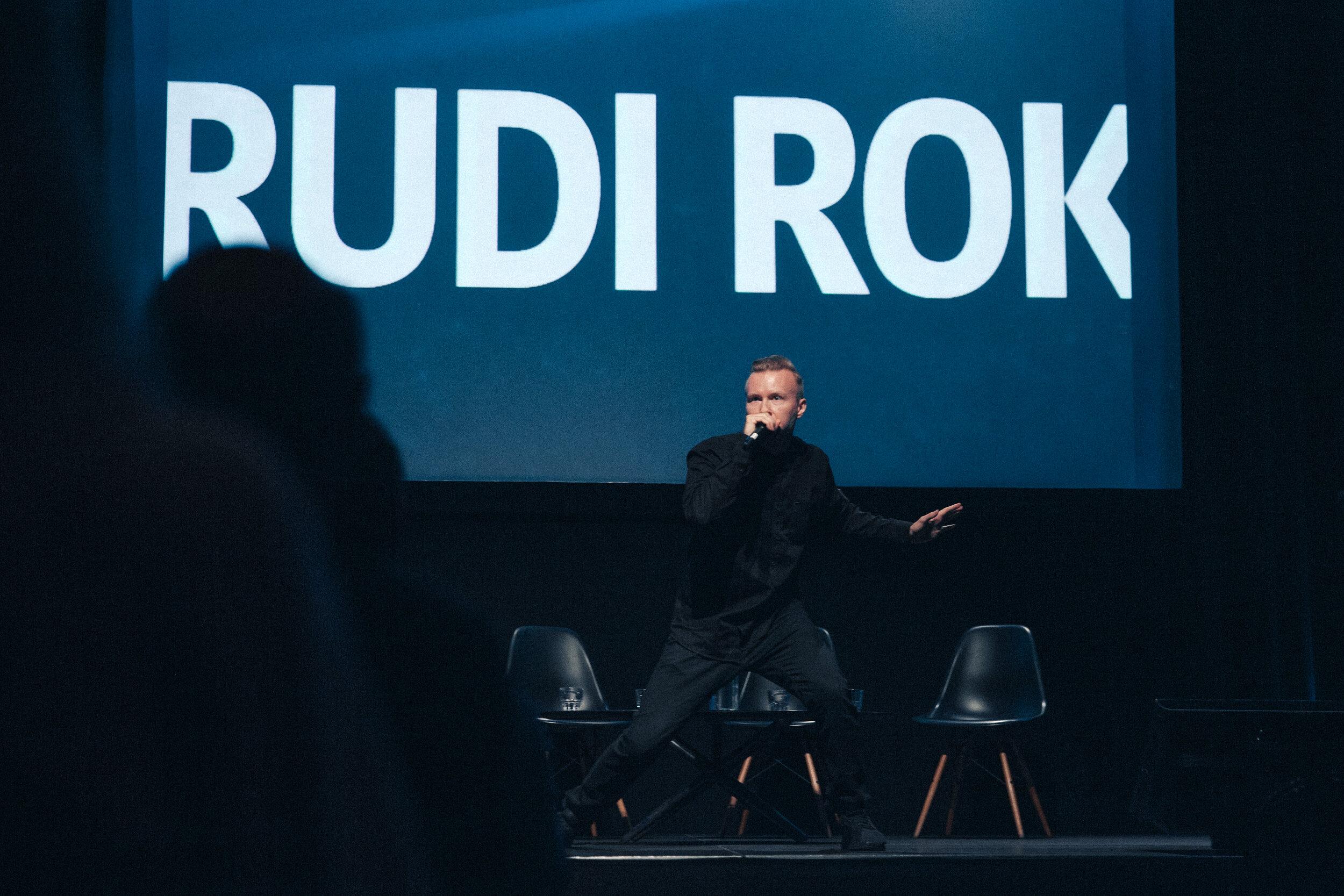 Rudi Rok x Bauer Media - Lauri Laukkanen - Helsinking - 4.jpg