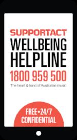 SA_Wellbeing_Helpline-A-logo.png