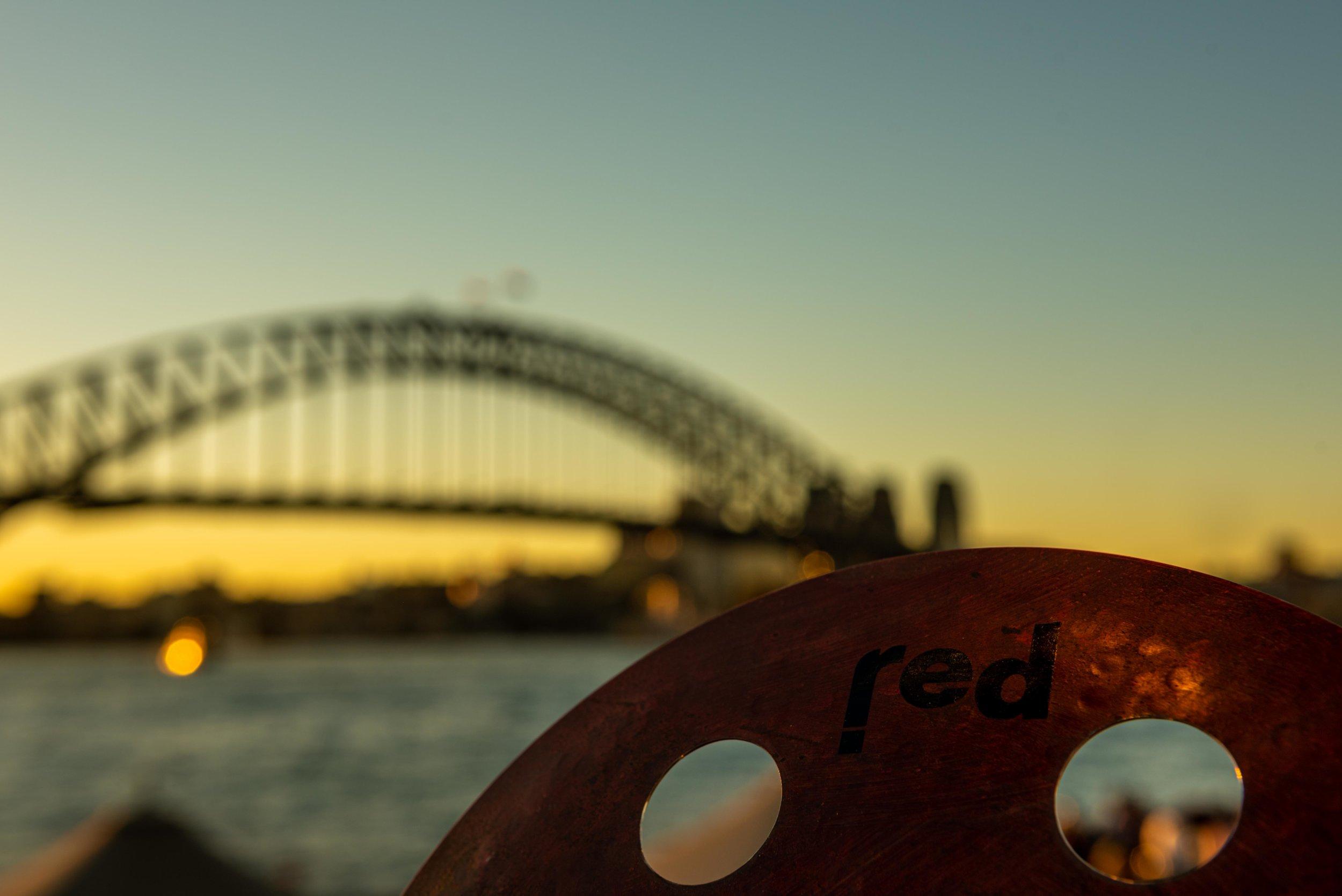Sydney (4 of 48).jpg