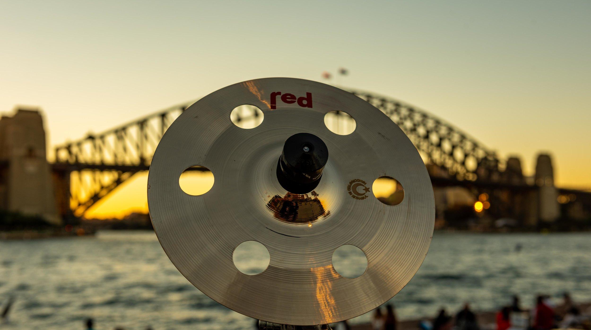 Sydney (7 of 48).jpg