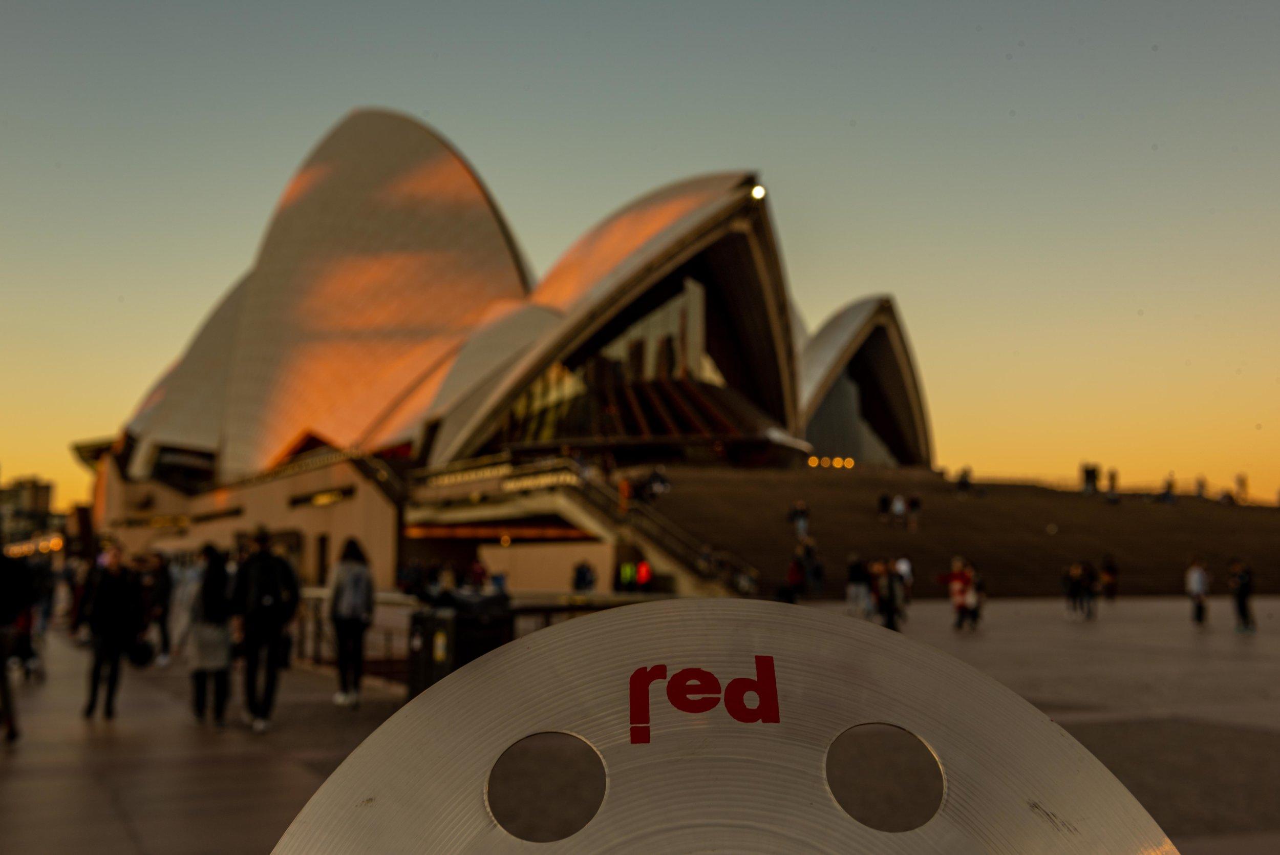 Sydney (9 of 48).jpg