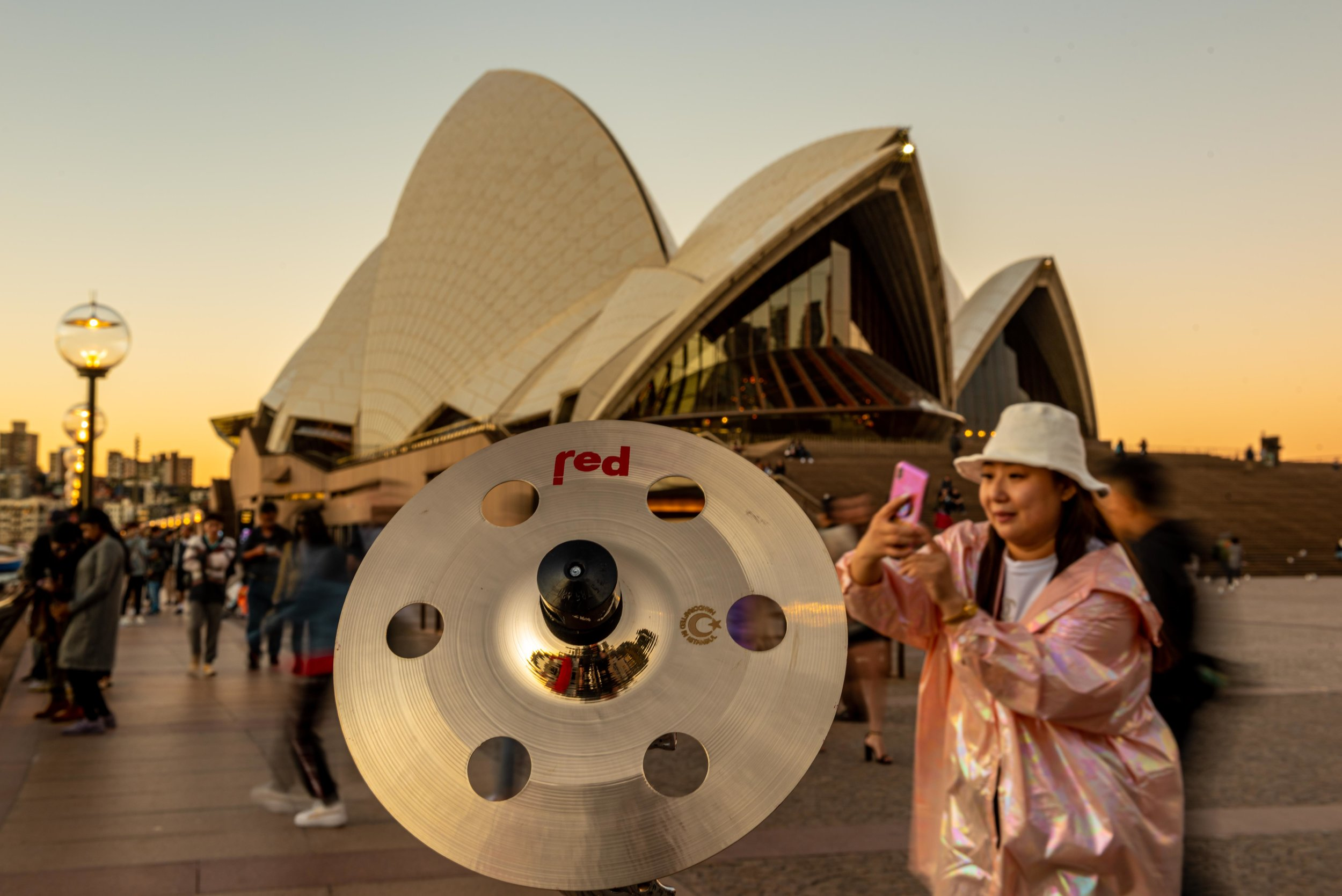 Sydney (10 of 48).jpg