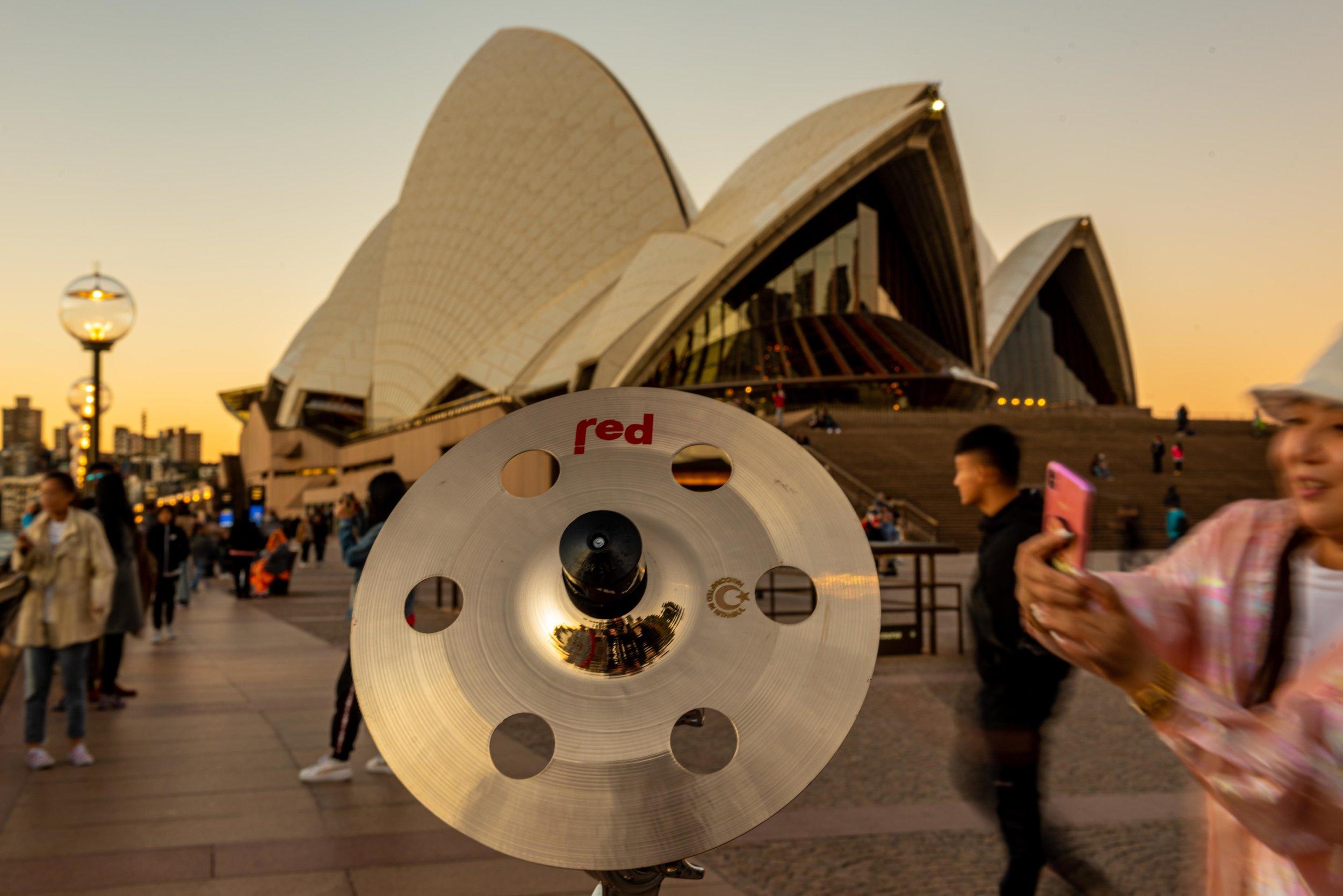 Sydney (11 of 48).jpg