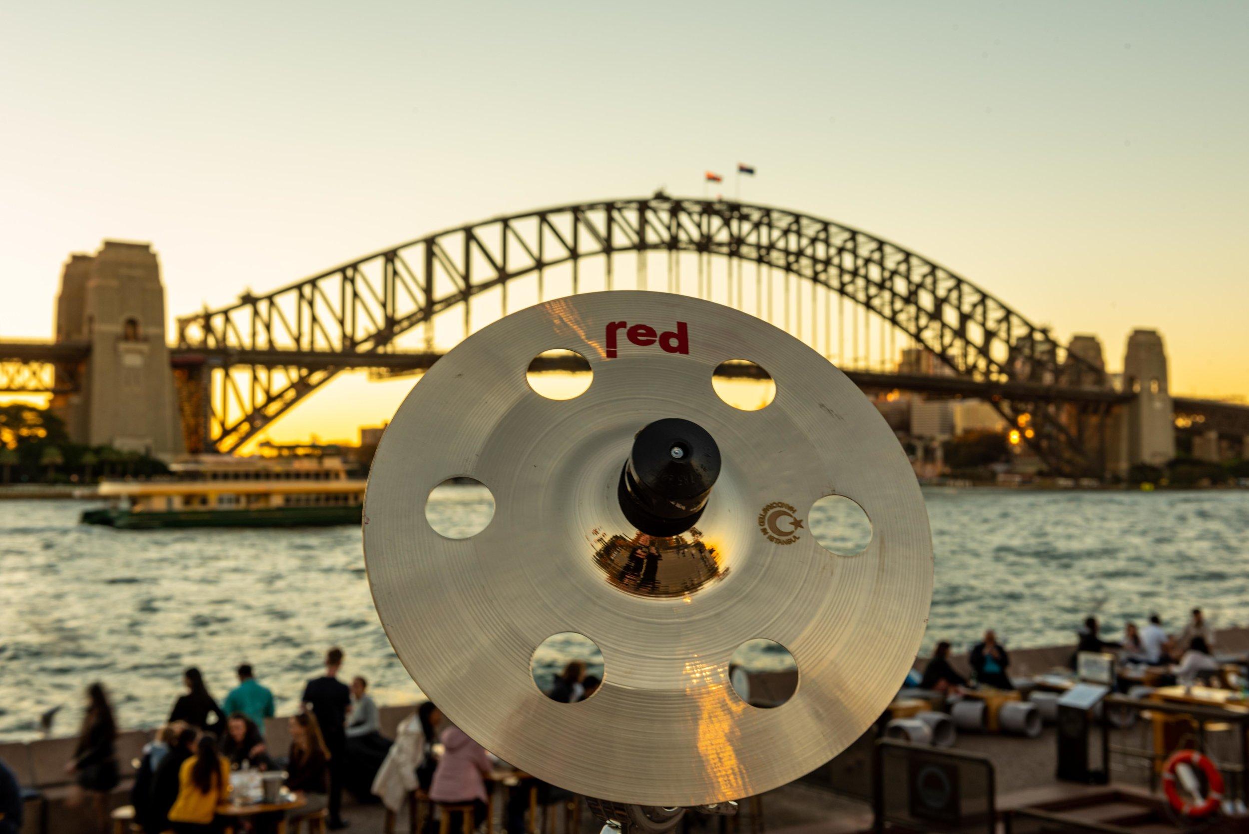 Sydney (8 of 48).jpg