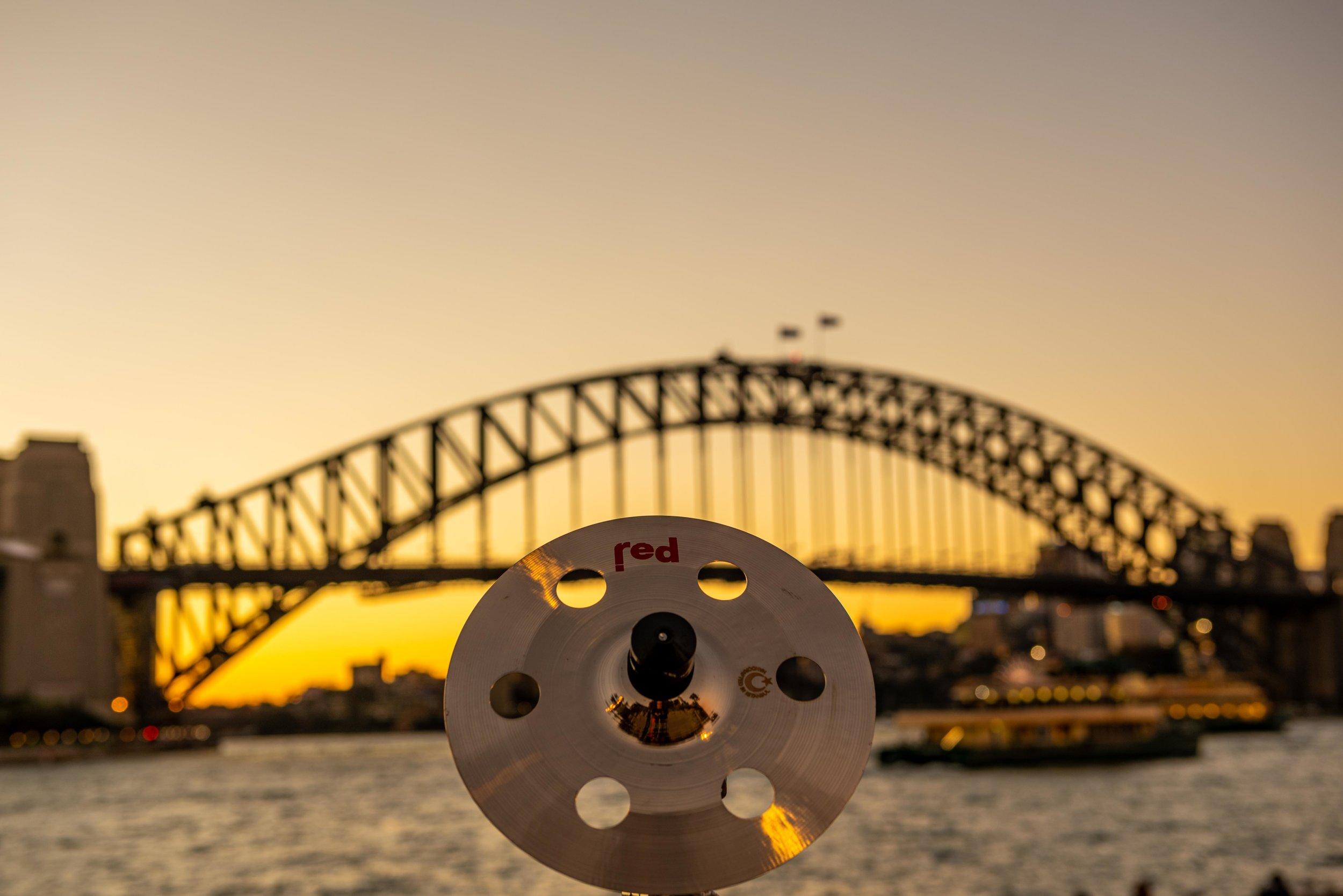 Sydney (14 of 48).jpg